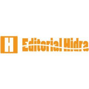 Gabriel Sánchez García-Pardo Editorial Hidra