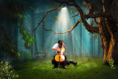 Música y Creatividad